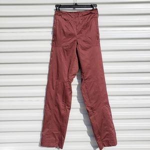 Nike Women's Clima-Fit Golf pants